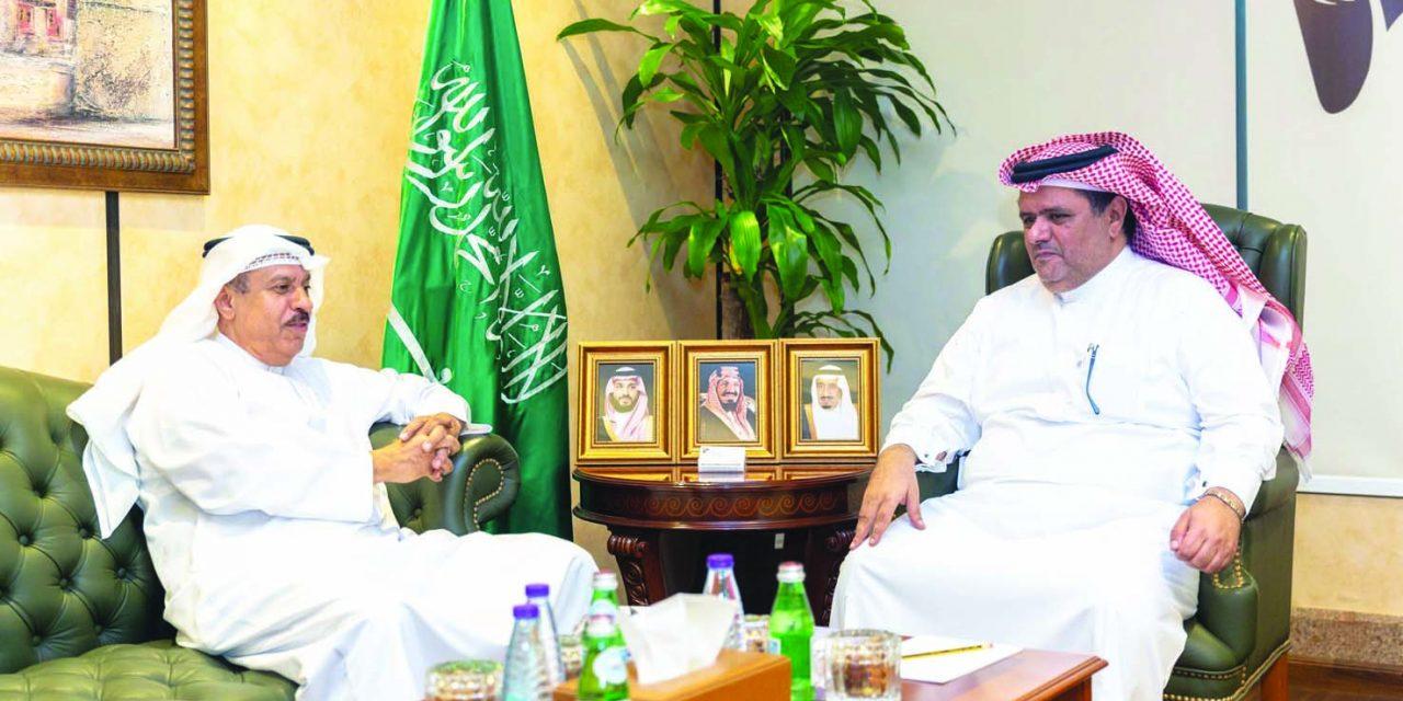 انجمن اقتصادی خلیجی به دنبال بومی سازی بخش صنعت است
