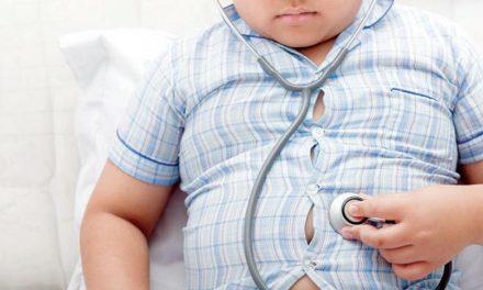 جدیدترین پژوهش: ژن خطرناک چاقی از پدر و ژن خوب از مادر به فرزندان میرسد