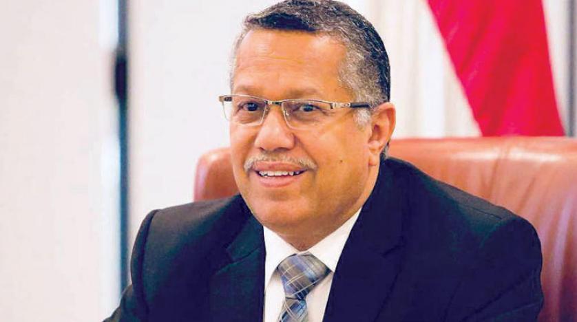 دولت یمن حوثیها را مسئول تاخیر مذاکرات ژنو می داند
