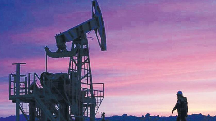 نفت ایران؛ بین کاهش هندیها و قطع کرهایها