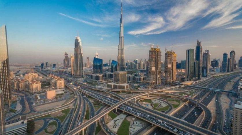امارات منطقه ویژه پالایشگاهی «الرویس» را توسعه میدهد