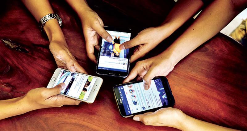 ابتلا به «پرخاشگری» عامل دوری جوانان از شبکههای اجتماعی