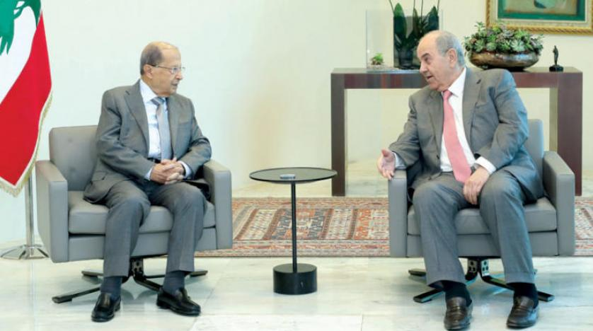 افزایش نسبت گردشگران غربی به عرب در لبنان