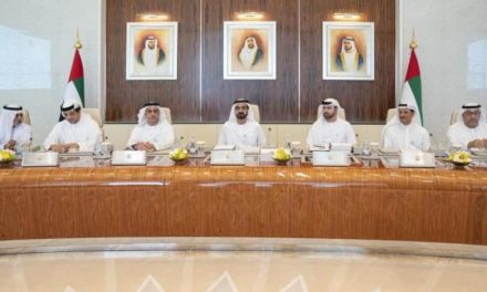 امارات برای افراد بالای ۵۵ سال اقامت بلندمدت میدهد