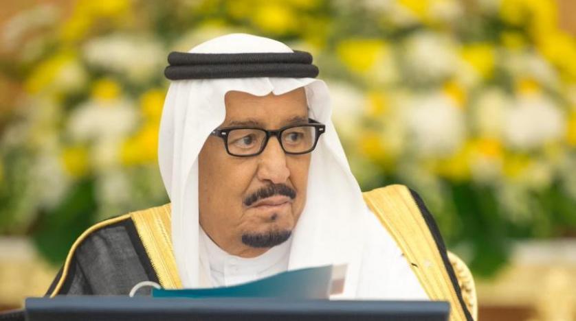 سعودی: ایران از شنیعترین نوع تروریسم حمایت میکند