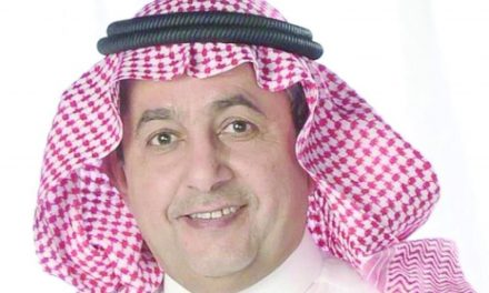 اولین مسابقه استعداد یابی خوانندگی در شبکه دولتی سعودی