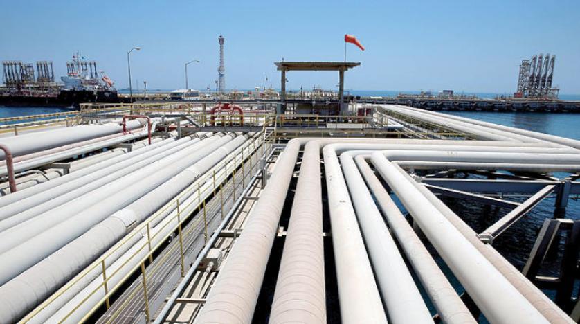 روند رو به رشد ذخایر سعودی پس از هشت دهه تولید نفت