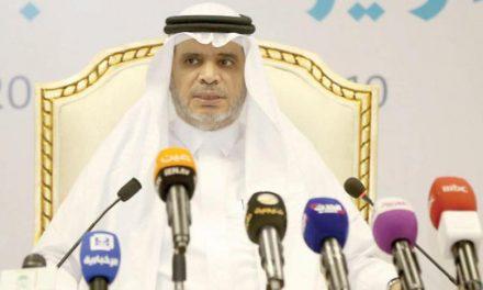 پادشاهی سعودی با ترویج افکار اخوان المسلمین در مدارس مقابله میکند