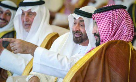 ۸۸مین سالروز ملی سعودی همراه با دستاوردهای جهانی