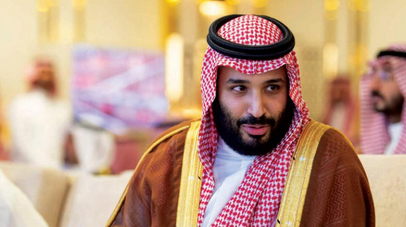 ولیعهد سعودی: اجازه نمیدهیم کسی حاکمیت کشور ما را خدشهدار کند