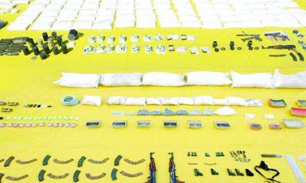 محاکمه ۱۶۹ نفر به اتهام راهاندازی «حزب الله بحرین»