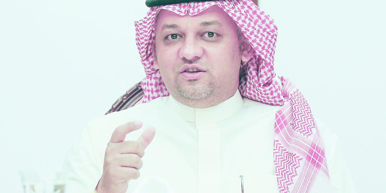ائتلاف خلیجی برای حمایت از عادل عزت در AFC