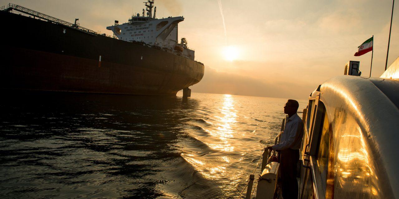 افزایش بهای نفت باوجود تاکید آمریکا بر افزایش تولید
