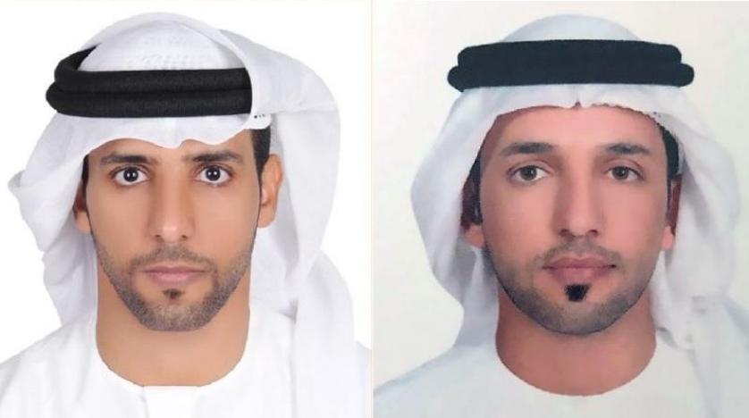 شهروندان اماراتی به فضا میروند