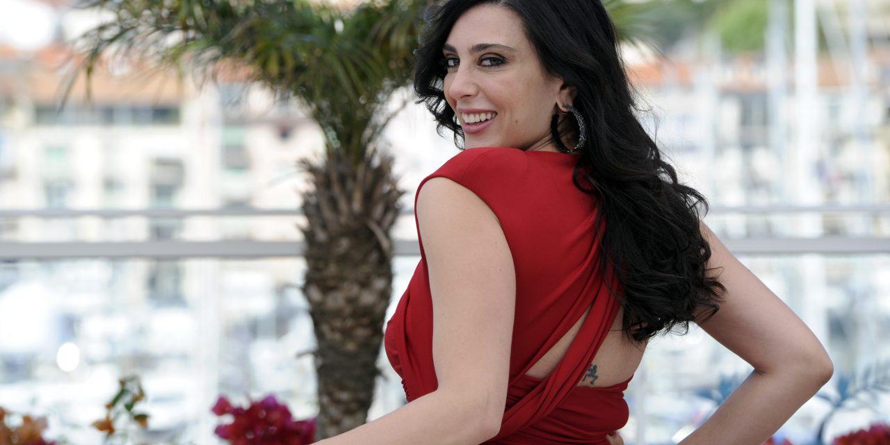 نمایش ویژه فیلم «کفرناحوم» نادین لبکی در بیروت