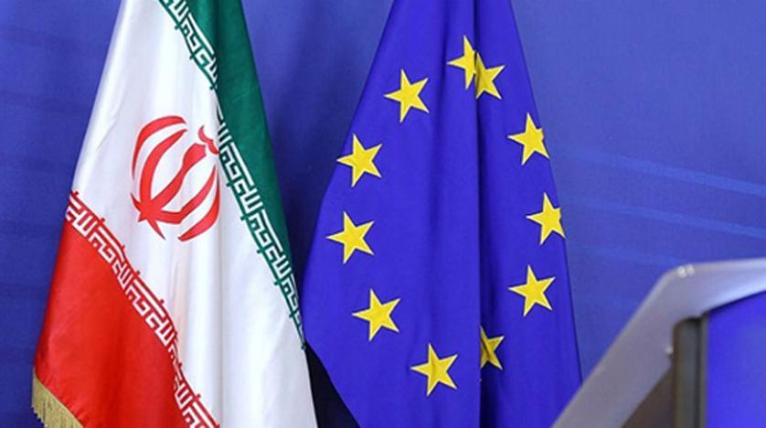 شبههایی پیرامون موفقیت ساز و کار جدید اروپا با ایران