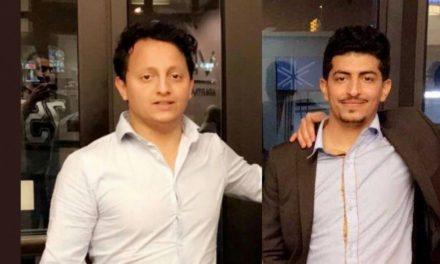 قدردانی دو دانشگاه آمریکا از دو دانشجوی سعودی جان باخته بر اثر نجات دو کودک