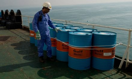 هند و چین به دنبال جایگزین برای گذشتن از گردنه خرید نفت ایرانی