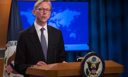 آمریکا بهدنبال پیمان جدید هستهای و موشکی با ایران