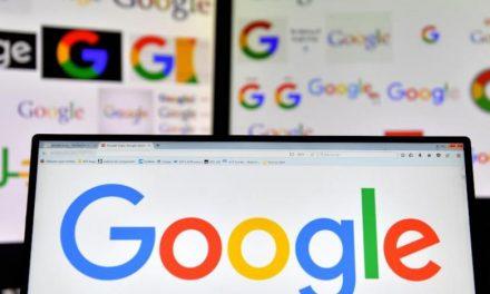 کاریابی گوگل برای جوانان عرب