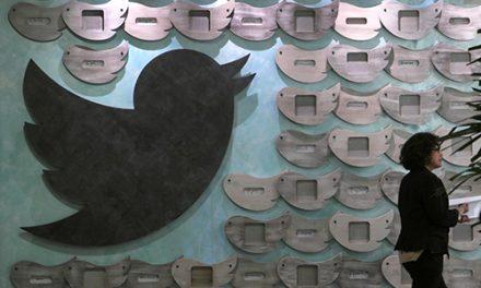 مصونیت توییتهای دولتمردان لبنانى