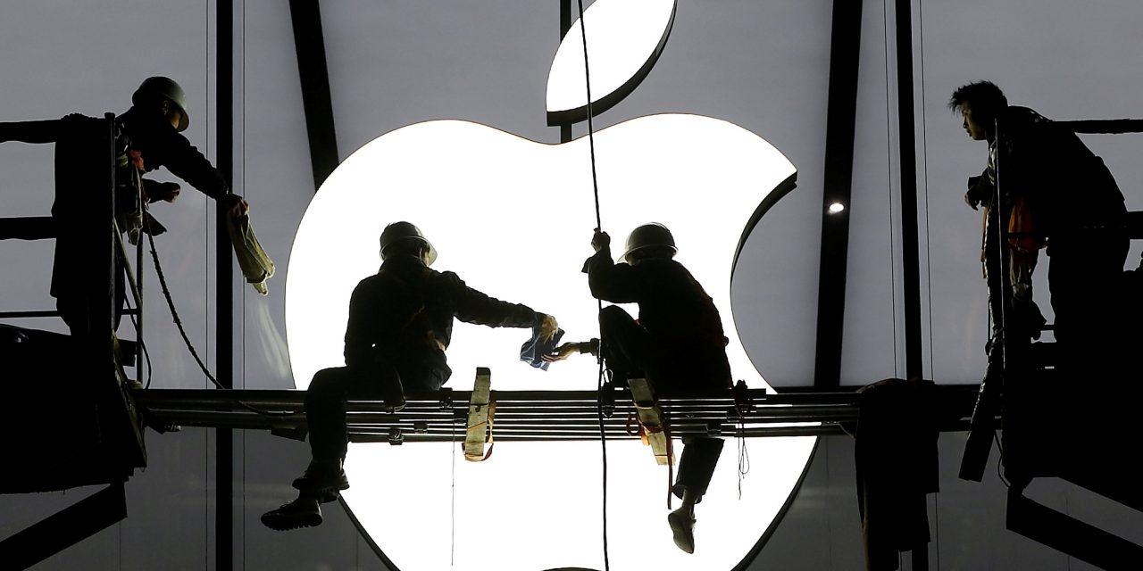 امروز؛ اپل از آیفون جدید و دیگر محصولات خود رونمایی میکند