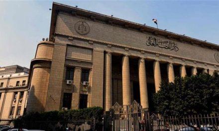 ۱۴ سال زندان برای قاتلان شیعیان مصر