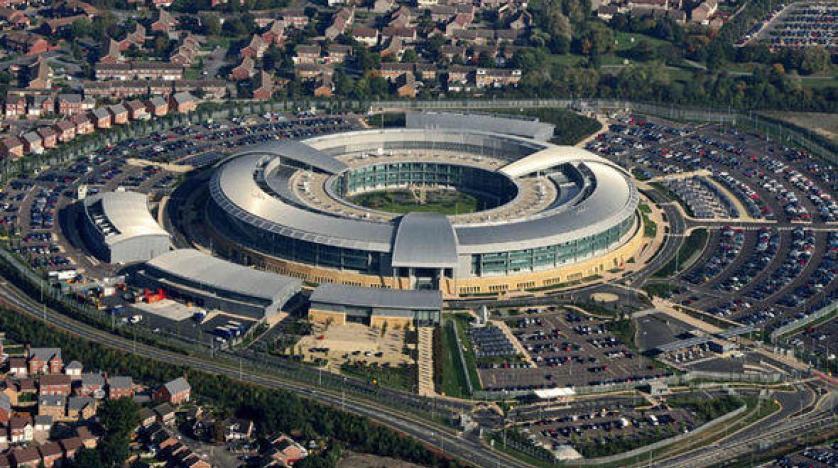 انگلیس برای مقابله با تهدیدهای روسیه ارتش سایبری راهاندازی میکند