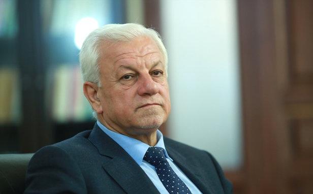 اعتراض عراقیها منجر به برکناری سفیر بغداد در تهران شد