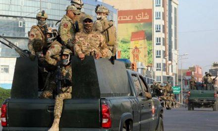 عراق:بغداد به حمایت از هیات های دیپلماتیک خارجی پایبند است