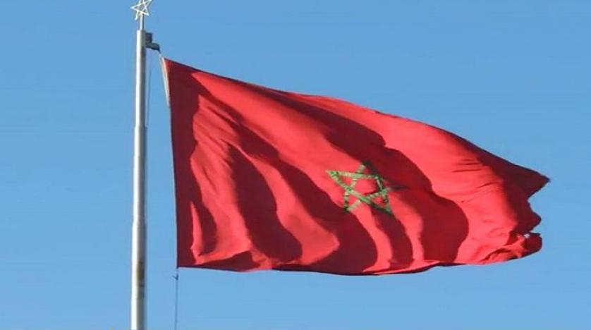 نظارت مراکش بر فعالیت ائمه مساجد در شبکههای اجتماعی