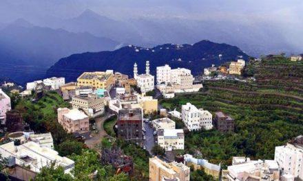 ۳.۶ میلیارد دلار درآمد سعودی از گردشگری داخلی در تابستان