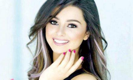 ماریتا حلانی جدیدترین ترانههایش را به بازار عرضه کرد