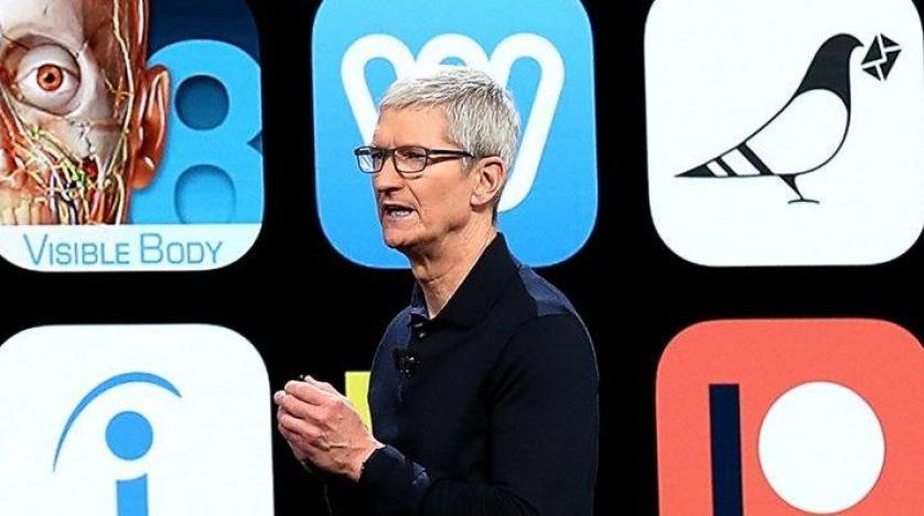 چرا گوگل چند میلیارد دلار به اپل پول می دهد؟