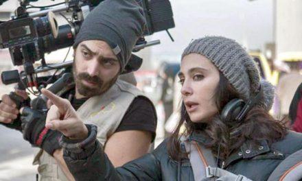سینمای عربی و اسکار وعدگاهی جدید
