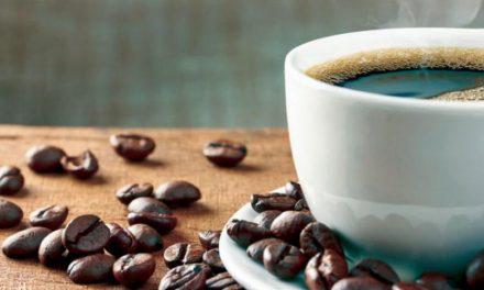 آشنایی با راه قهوه در جهان