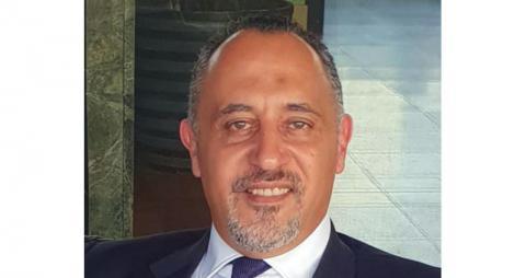 حسین شبکشی