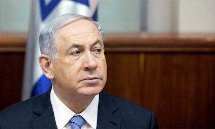 خط و نشان نتانیاهو برای «اقدامات متجاوزانه ایران»