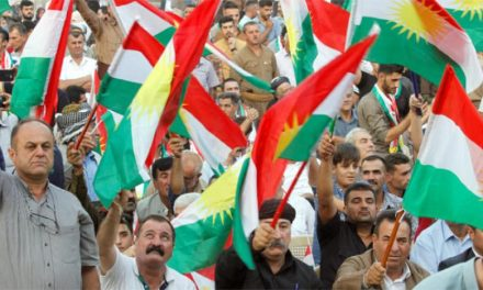 تلاش برای تاخیر انتخابات مجلس کردستان