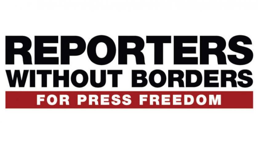 تونس پناهگاهی مطمئن برای روزنامهنگاران لیبی