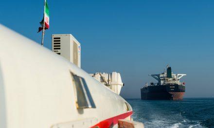 یک شرکت هندی واردات و پالایش نفت ایران را متوقف میکند