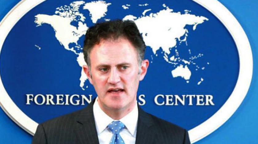 واشنگتن: ایران در صدر کشورهای حامی تروریست قرار دارد