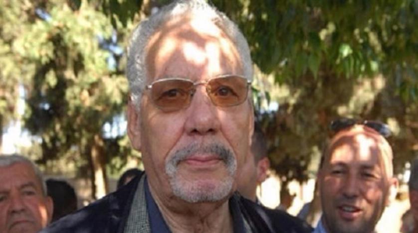 وزیر سابق الجزایر: صدام حسین وزیر امور خارجه اسبق ما را کشت