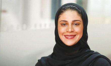 برای اولین بار؛ حضور دو زن در مدیریت فدراسیون فوتبال سعودی