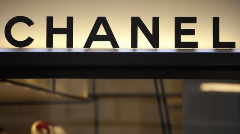 شانل از پاریس به لندن می رود
