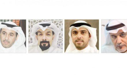 بیش از ۴هزار کتاب در سبد ممنوع کویت