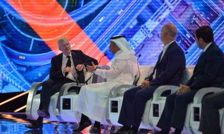 سعودی در پی ایجاد فرصتها برای خصوصیسازی ۴ بخش است