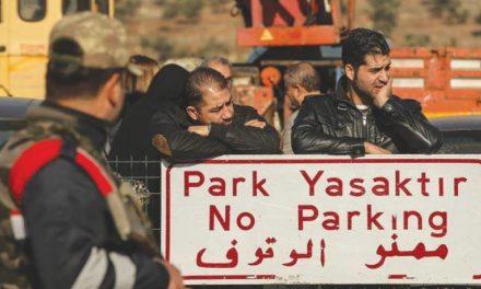 سوریه؛ افزایش ازدواجهای عرفی به دلیل تاخیر استعلامهای سربازی