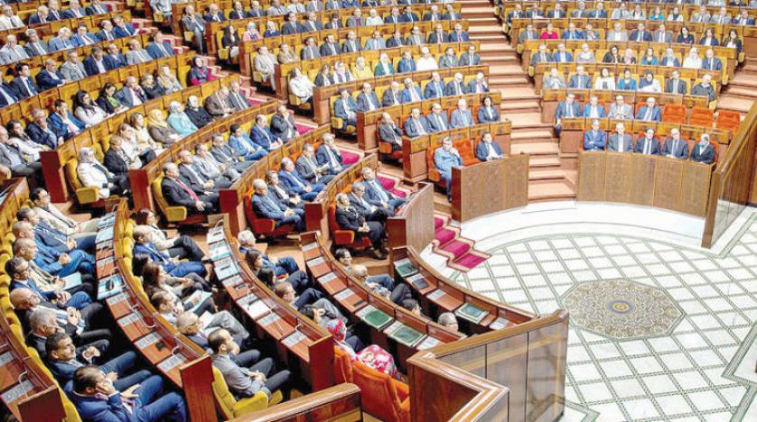 مراکش قانون کار جدید برای کارگران خانگی تصویب کرد
