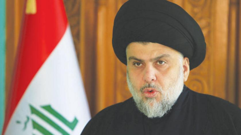 صدر خواستار استقرار دولت پاکدستان به دور از سهمخواهیهای فرقهای و نژادی شد